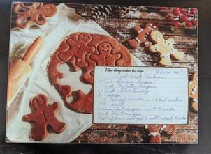Cookies CB.jpg