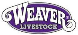 Weaver Livestock.jpg