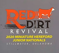 Red Dirt Logo.jpg