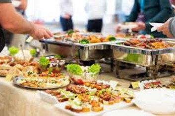 Banquet Sponsor