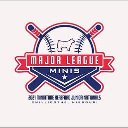 2021 Major League Minis.jpg