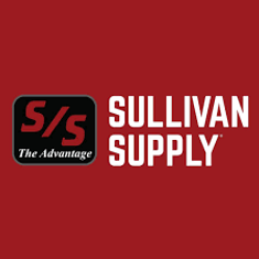 Sullivan.png