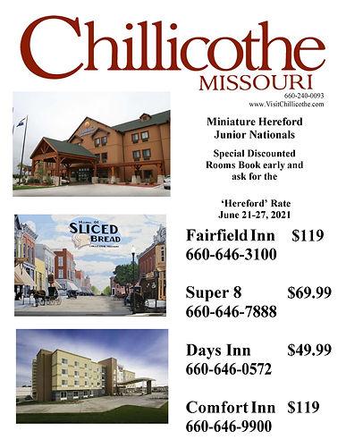 Chillichothe Hotel Info.jpg