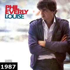 1987-Louise