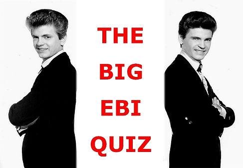 Def Quiz Image.jpg