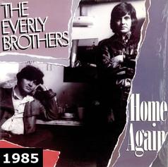 1985-Home Again