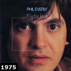 1975-Mystic Line