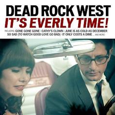 Dead Rock West