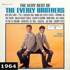 1964-The Very Best Of