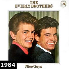 1984-Nice Guys