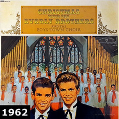 1962-Christmas With