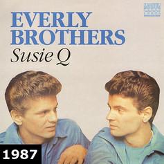 1987-Susie Q