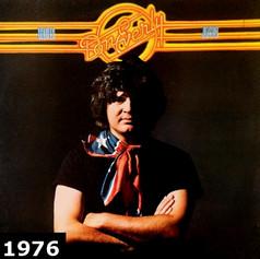 1976-Brother Jukebox