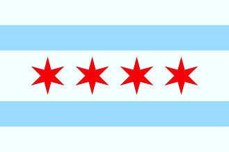 CHICAGO_FLAG_edited.jpg