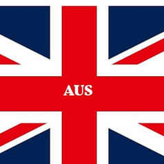 AUS Tribute Acts