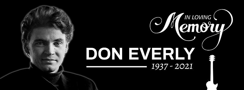 Don Everly 1937-2021.JPG