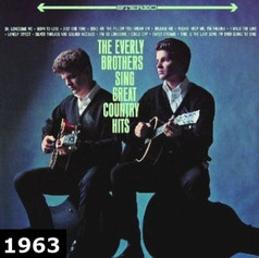 1963-Sing Great Country Hits