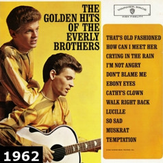 1962-The Golden Hits