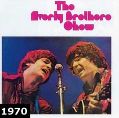 1970-Show