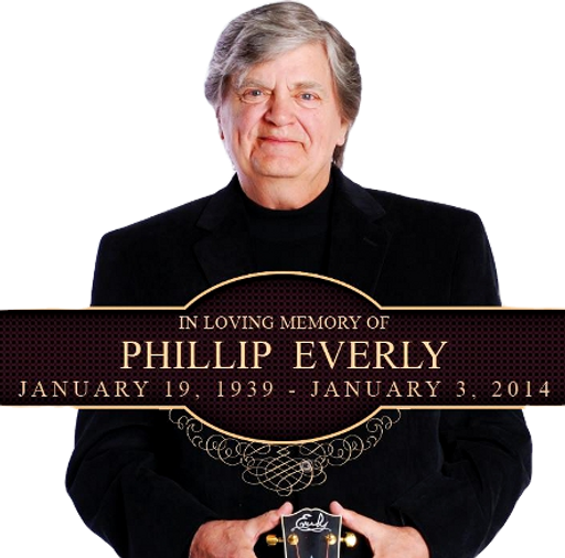 phil_everly_memory_edited.png