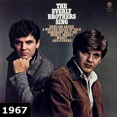 1967-Sing
