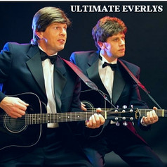 Ultimate Everlys