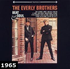 1965-Beat 'n' Soul
