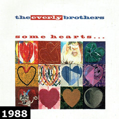1988-Some Hearts