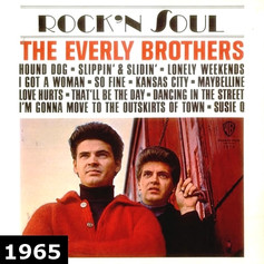 1965-Rock 'n' Soul