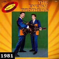 1981-Nashville Tennessee, November 9, 1955