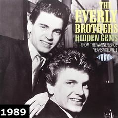 1989-Hidden Gems, Volume 1