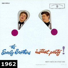 1962-Instant Party