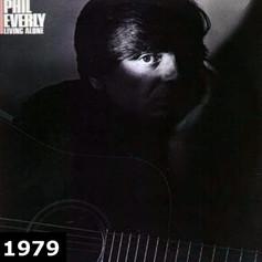 1979-Living Alone