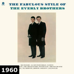 1960-The Fabulous Style