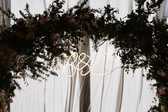 BettyCraig_Wedding_185636.jpg
