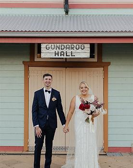 H&T_Married_474(3682).jpg