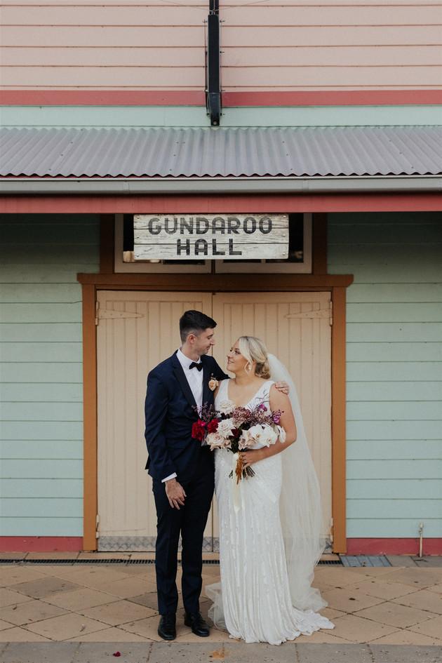 H&T_Married_473(3675).jpg
