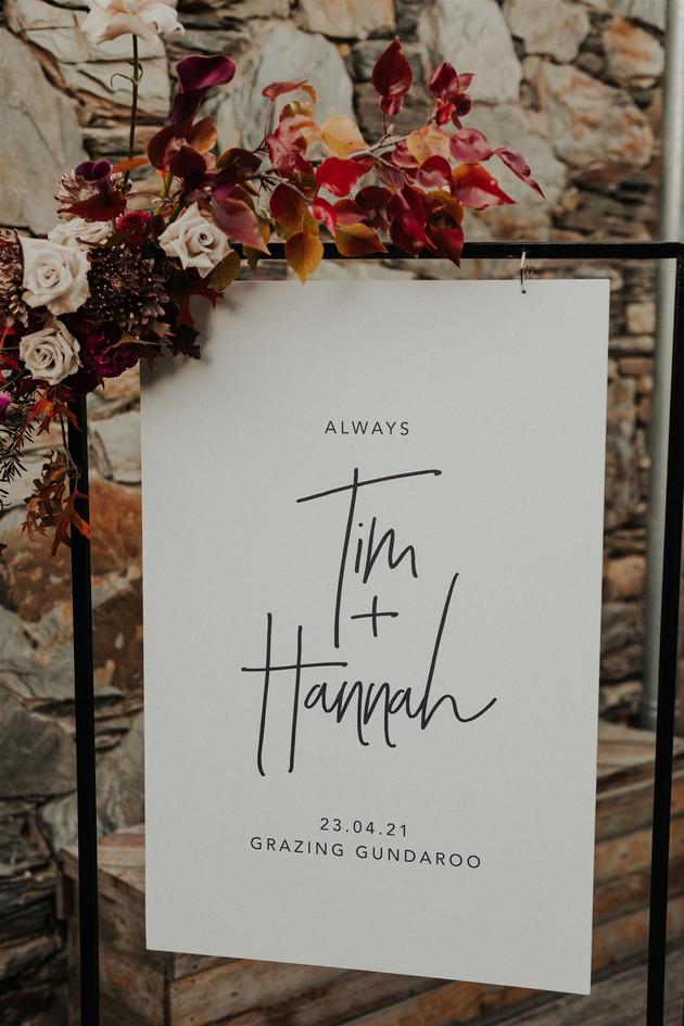 H&T_Married_408(1259).jpg