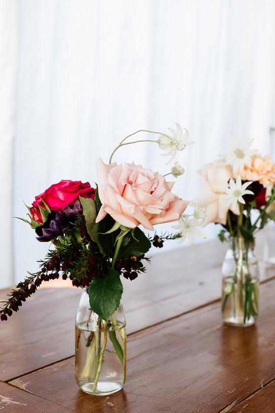 BettyCraig_Wedding_174320.jpg