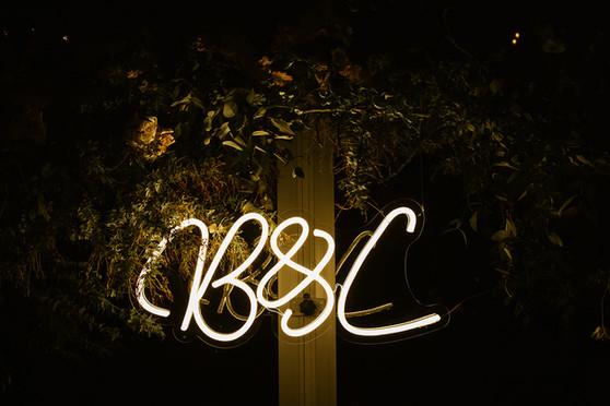BettyCraig_Wedding_201917.jpg