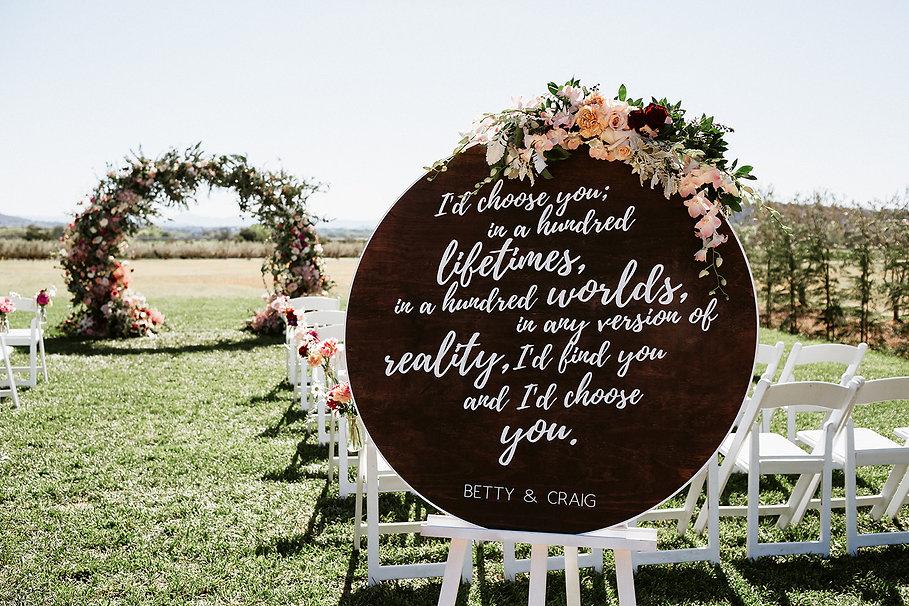 BettyCraig_Wedding_153816.jpg