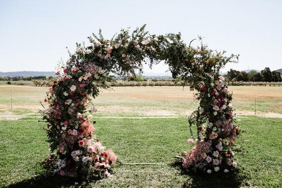 BettyCraig_Wedding_153900.jpg