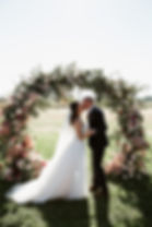 bettycraig_wedding_165735.jpg
