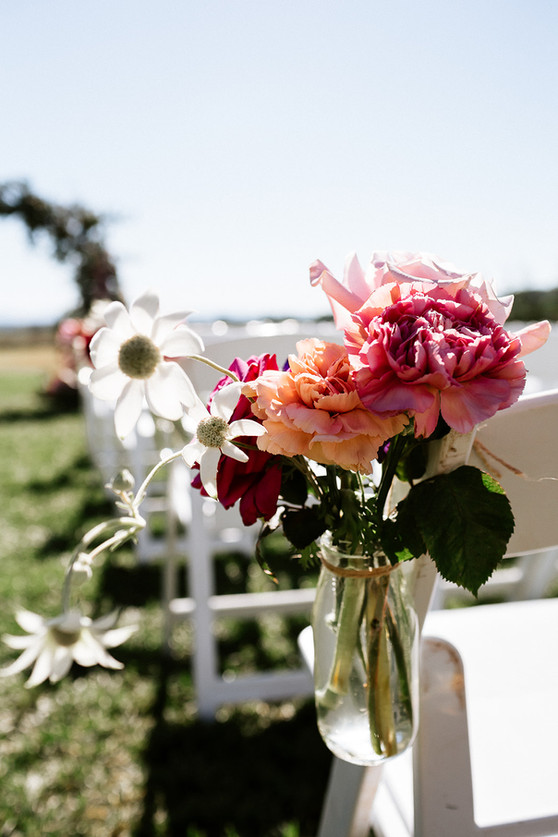 BettyCraig_Wedding_155530.jpg