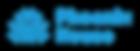 NEW-Logos_Horizontal-Blue-768x279.png