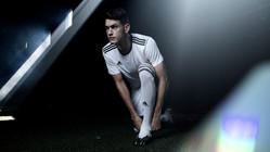 adidas026.jpg