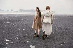 Winter is coming for Kodd Magazine