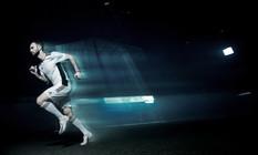 adidas001.jpg