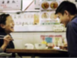 Tao-Jie_Ein-einfaches-Leben.jpg