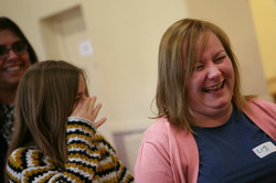 2020-01-17 Laughter Therapy Workshop TWY